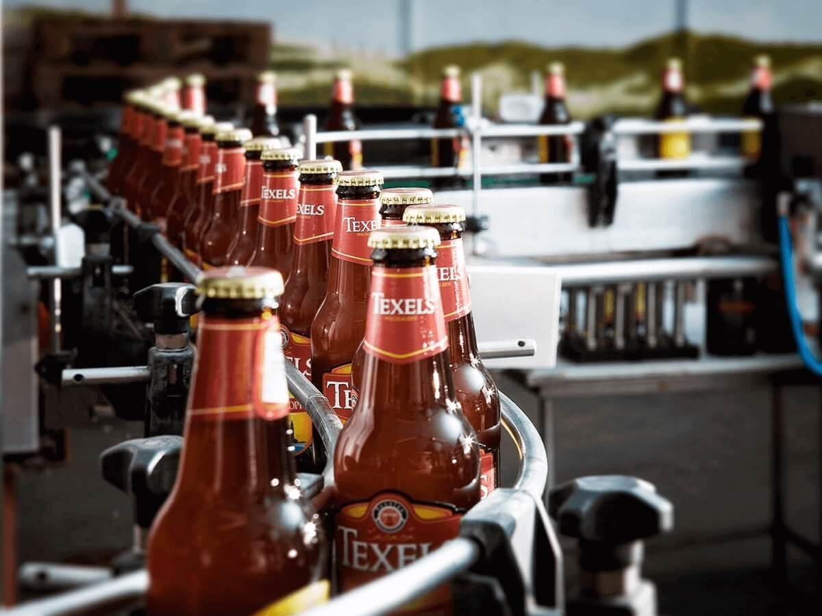 Texels Brauerei