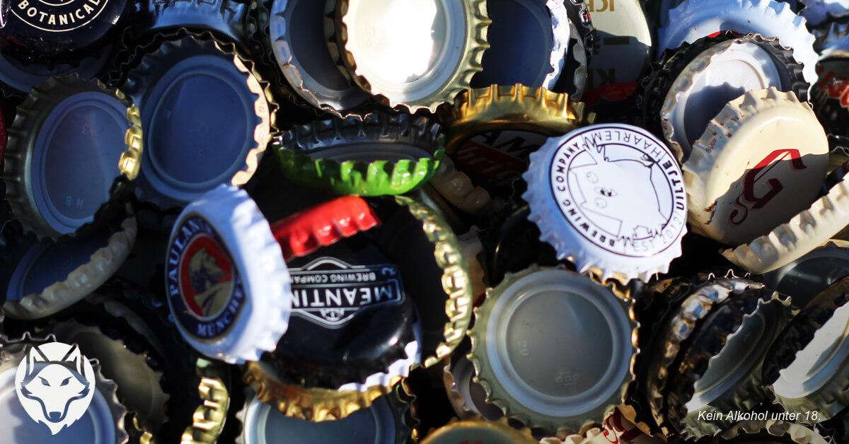 meistverkauftes alkoholfreies bier