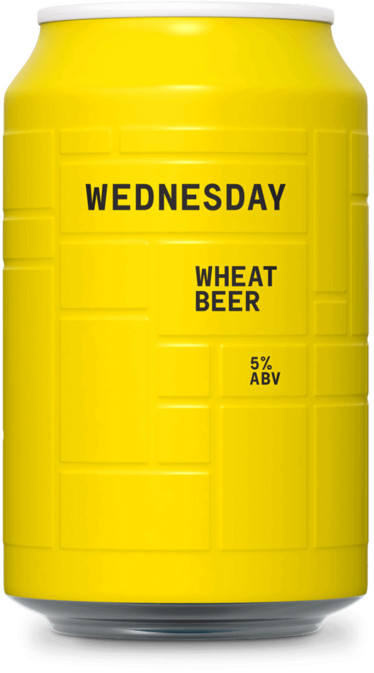 And-Union-Wednesday-wheat.png