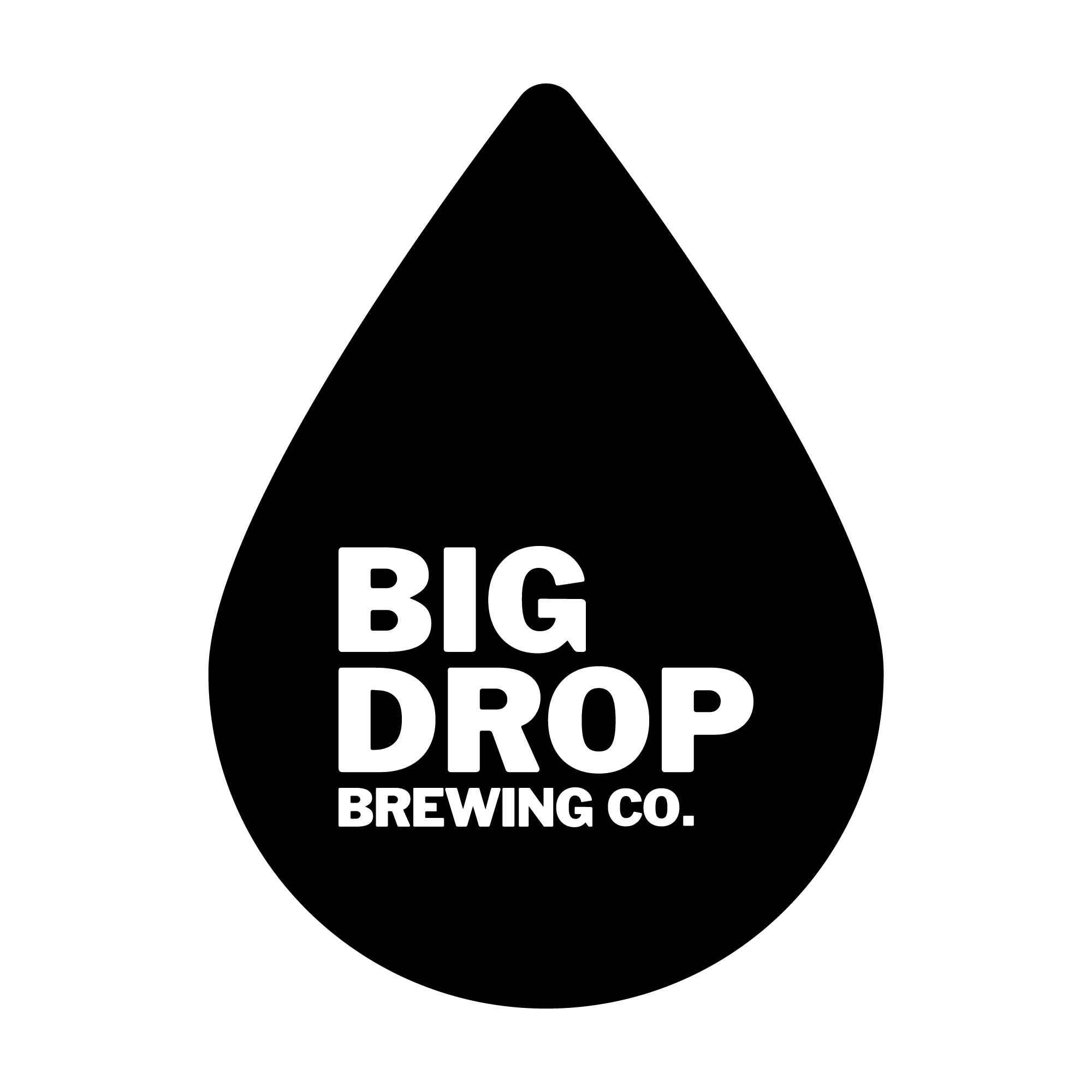 Big Drop Brewing
