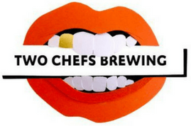 Two Chefs Brewing