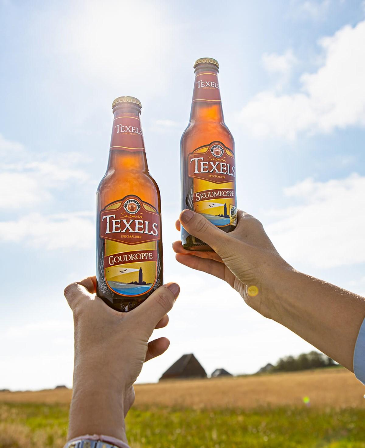 Texels Brewery