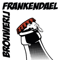 Frankendael Brewing