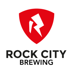 Rock City Brewing