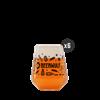 Confezione Beerwulf Bicchieri da Degustazione