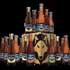 Image of Affligem Klassiker Bierbox