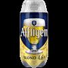 Affligem Fris Blond 4.6 - Fusto the SUB