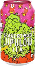 Beavertown Lupuloid