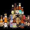 Image of Belgische Bierbox