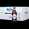 Birra Messina Cristalli di Sale Confezione Promozionale