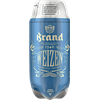 Brand Weizen - Fusto The SUB
