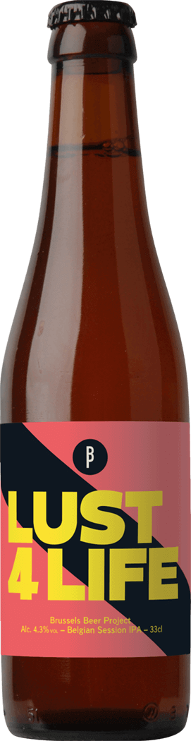 Brussels-Beer-Project-Lust-4-Life_Beer_21372_0.png