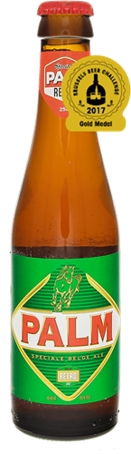 Palm by Brouwerij Palm: buy craft beer online | Beerwulf