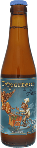 Triporteur From Heaven: buy craft beer online | Beerwulf
