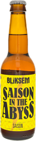 Bliksem Saison In The Abyss