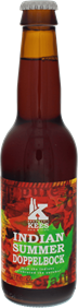 Kees Indian Summer Doppelbock