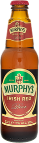 Murphy's Irish Red
