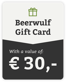 Gift Card €30