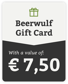 Gift Card €7.5
