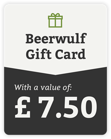 Gift Card £7.50