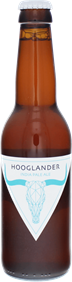 Hooglander India Pale Ale