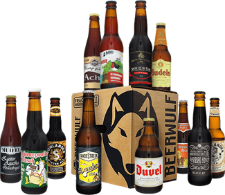 Belgisch & Nederlands 12 Pack