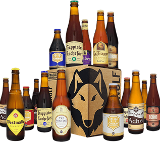 Trappist pack
