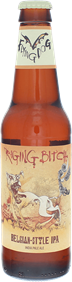 Flying Dog Raging Bitch
