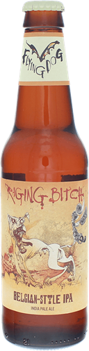 Flying Dog Raging Bitch by Flying Dog: buy craft beer online