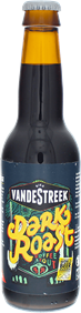 vandeStreek Dark Roast