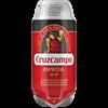 Cruzcampo Especial - Fusto the SUB 2L