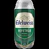 Edelweiss Hefetrüb - Fusto The SUB