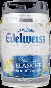 Desperados Draught Keg Buy Now Beerwulf