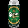 Gösser Zwickl - Fusto The SUB