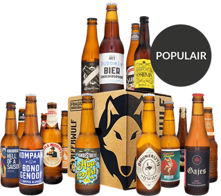 Vaderdag Selection Pack