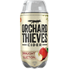 Orchard Thieves Draught Selection - Fusto The SUB
