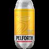 Pelforth Blonde - Fusto The SUB