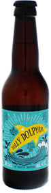 Pontus Brewing Jolly Dolphin