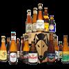 Image of Belgische Verkostungs- Bierbox