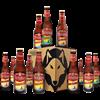 Image of Texels Verkostungs- Bierbox
