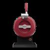 The SUB Classico Rosso Metallo