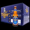 Tiger Confezione Promozionale