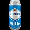 Wieckse Witte - Fusto The SUB