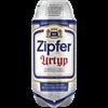 Zipfer Urtyp - Fusto The SUB