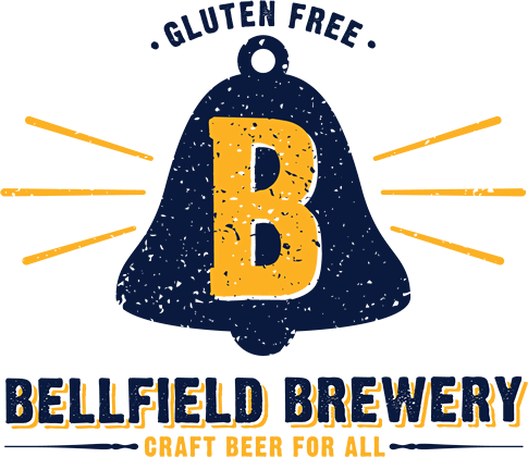 Bellfield Brewery Ltd