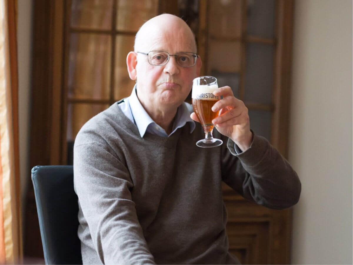 Speciaalbierbrouwerij St. Christoffel