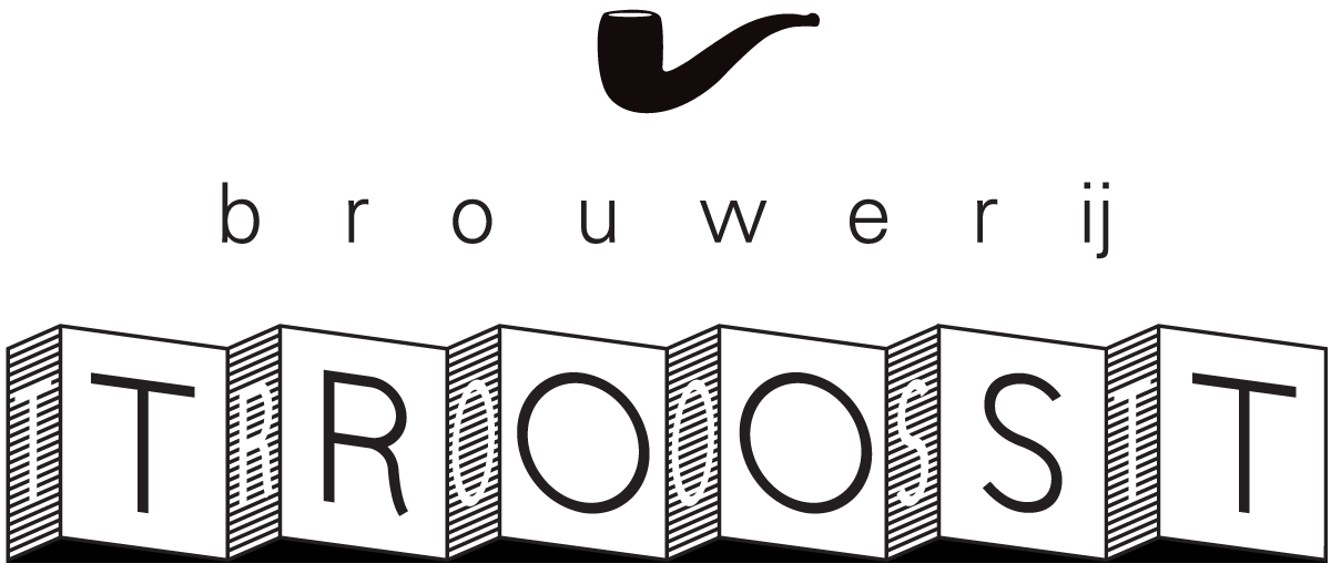 Troost Logo