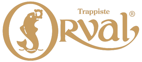 Image result for orval logo