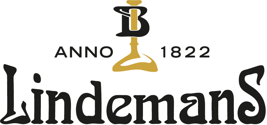 Image result for brouwerij lindemans logo