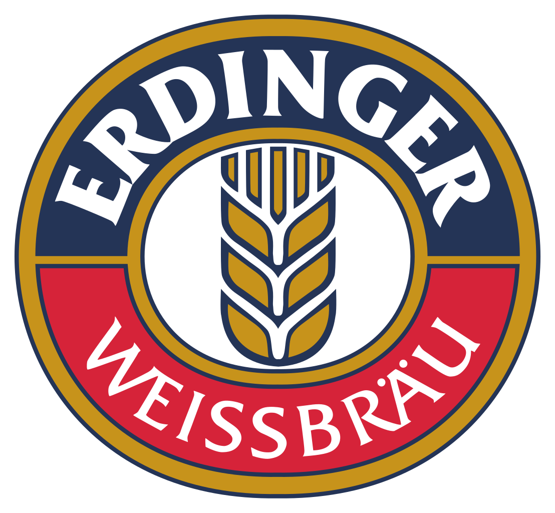 Image result for erdinger